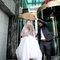 AhHo Wedding TEL-0937797161 lineID-chiupeiho (45 - 138)