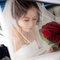 AhHo Wedding TEL-0937797161 lineID-chiupeiho (46 - 138)