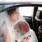 AhHo Wedding TEL-0937797161 lineID-chiupeiho (47 - 138)