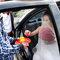 AhHo Wedding TEL-0937797161 lineID-chiupeiho (55 - 138)