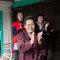 AhHo Wedding TEL-0937797161 lineID-chiupeiho (57 - 138)
