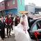 AhHo Wedding TEL-0937797161 lineID-chiupeiho (58 - 138)