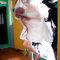 AhHo Wedding TEL-0937797161 lineID-chiupeiho (59 - 138)