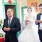 AhHo Wedding TEL-0937797161 lineID-chiupeiho (60 - 138)