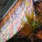 AhHo Wedding TEL-0937797161 lineID-chiupeiho (1 - 260)