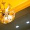 AhHo Wedding TEL-0937797161 lineID-chiupeiho (2 - 260)
