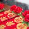 AhHo Wedding TEL-0937797161 lineID-chiupeiho (5 - 260)