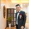 AhHo Wedding TEL-0937797161 lineID-chiupeiho (7 - 260)