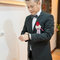 AhHo Wedding TEL-0937797161 lineID-chiupeiho (8 - 260)