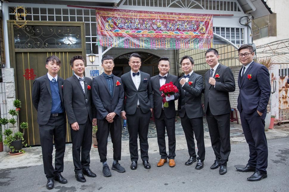 AhHo Wedding TEL-0937797161 lineID-chiupeiho (23 - 260) - AhHoWedding/阿河婚攝《結婚吧》