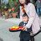 AhHo Wedding TEL-0937797161 lineID-chiupeiho (33 - 260)