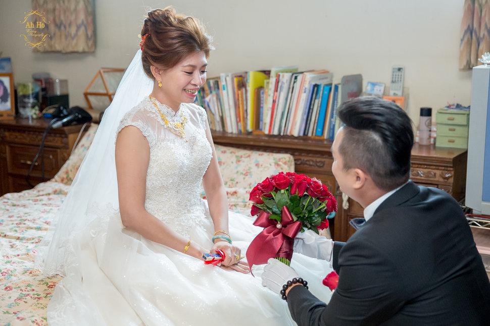 AhHo Wedding TEL-0937797161 lineID-chiupeiho (35 - 260) - AhHoWedding/阿河婚攝《結婚吧》