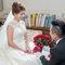 AhHo Wedding TEL-0937797161 lineID-chiupeiho (35 - 260)