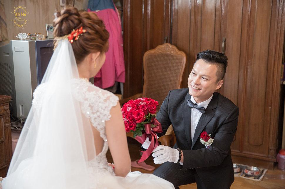 AhHo Wedding TEL-0937797161 lineID-chiupeiho (36 - 260) - AhHoWedding/阿河婚攝《結婚吧》