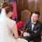 AhHo Wedding TEL-0937797161 lineID-chiupeiho (36 - 260)