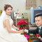 AhHo Wedding TEL-0937797161 lineID-chiupeiho (37 - 260)