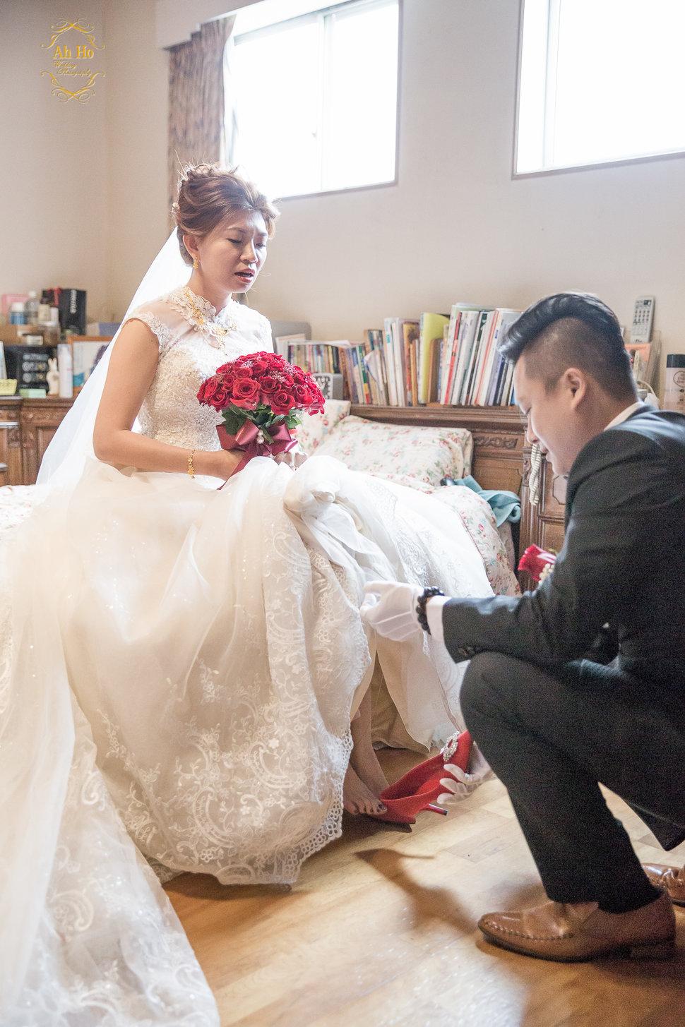 AhHo Wedding TEL-0937797161 lineID-chiupeiho (38 - 260) - AhHoWedding/阿河婚攝《結婚吧》