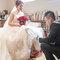 AhHo Wedding TEL-0937797161 lineID-chiupeiho (38 - 260)