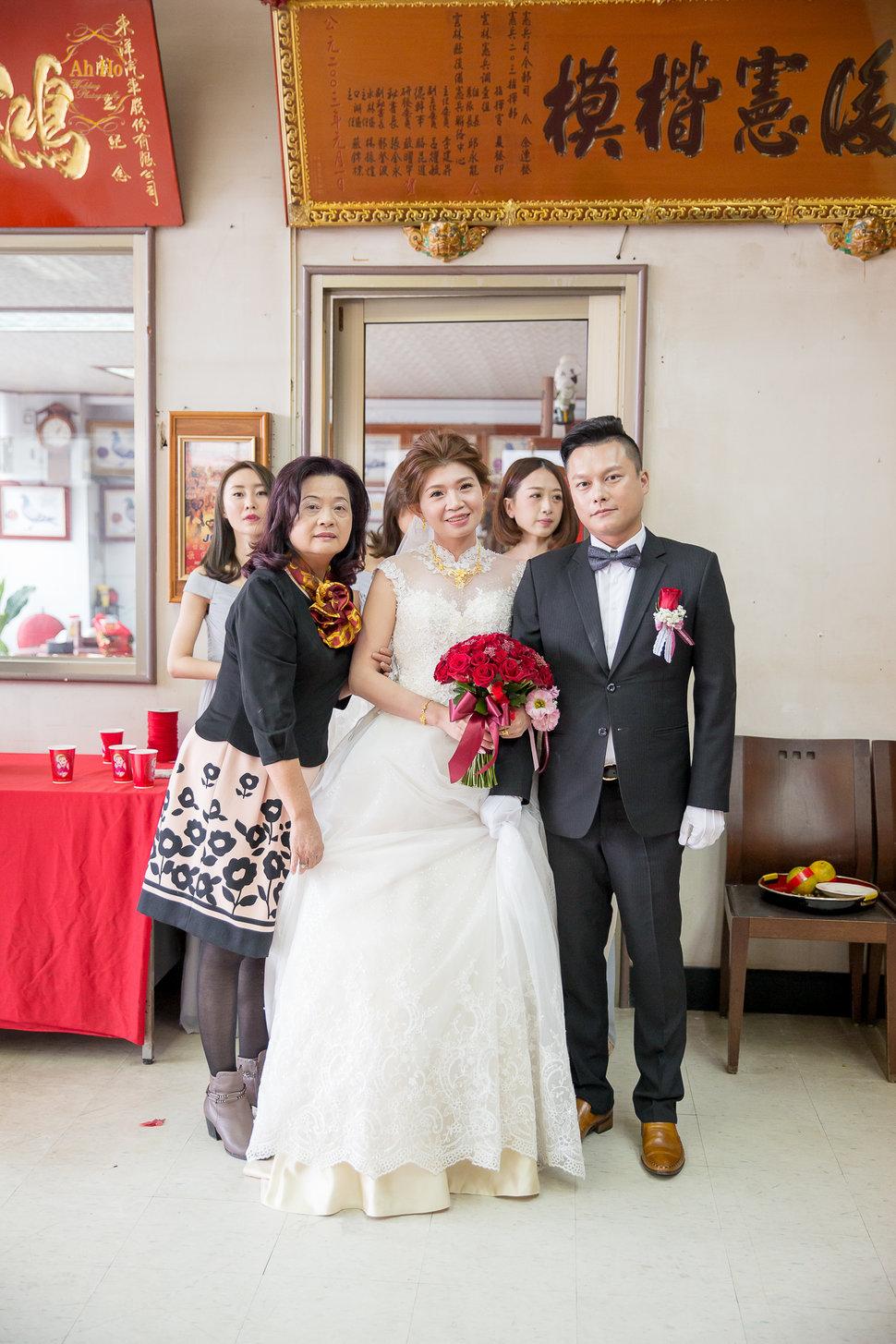 AhHo Wedding TEL-0937797161 lineID-chiupeiho (40 - 260) - AhHoWedding/阿河婚攝《結婚吧》