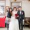 AhHo Wedding TEL-0937797161 lineID-chiupeiho (40 - 260)