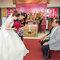 AhHo Wedding TEL-0937797161 lineID-chiupeiho (41 - 260)