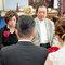 AhHo Wedding TEL-0937797161 lineID-chiupeiho (42 - 260)
