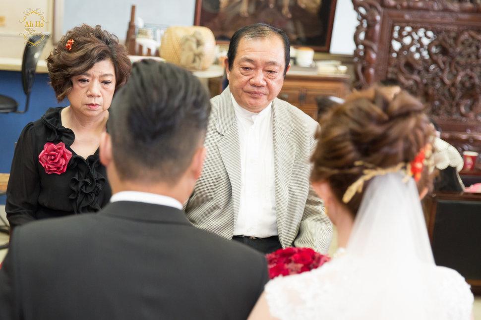 AhHo Wedding TEL-0937797161 lineID-chiupeiho (43 - 260) - AhHoWedding/阿河婚攝《結婚吧》