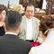 AhHo Wedding TEL-0937797161 lineID-chiupeiho (43 - 260)