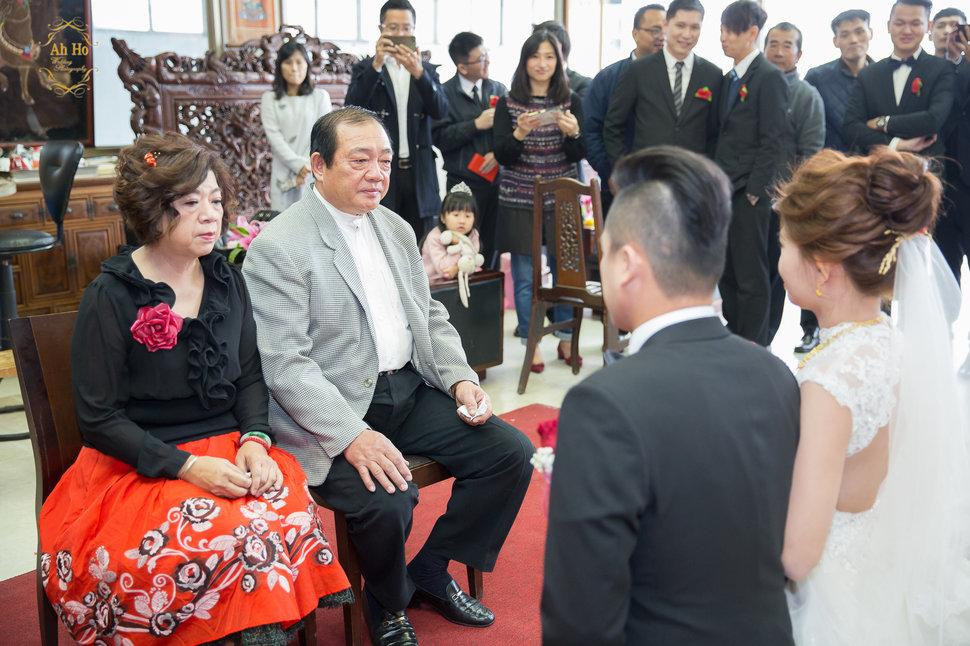 AhHo Wedding TEL-0937797161 lineID-chiupeiho (44 - 260) - AhHoWedding/阿河婚攝《結婚吧》
