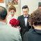 AhHo Wedding TEL-0937797161 lineID-chiupeiho (45 - 260)