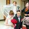 AhHo Wedding TEL-0937797161 lineID-chiupeiho (46 - 260)