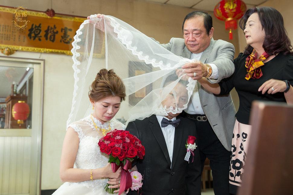 AhHo Wedding TEL-0937797161 lineID-chiupeiho (47 - 260) - AhHoWedding/阿河婚攝《結婚吧》