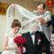 AhHo Wedding TEL-0937797161 lineID-chiupeiho (47 - 260)