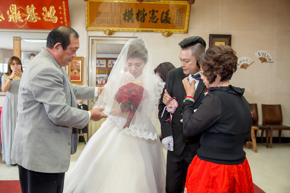 AhHo Wedding TEL-0937797161 lineID-chiupeiho (48 - 260) - AhHoWedding/阿河婚攝《結婚吧》