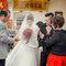 AhHo Wedding TEL-0937797161 lineID-chiupeiho (48 - 260)