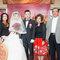 AhHo Wedding TEL-0937797161 lineID-chiupeiho (49 - 260)