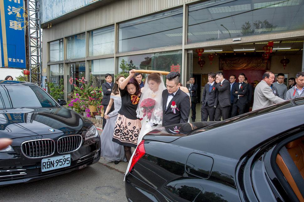 AhHo Wedding TEL-0937797161 lineID-chiupeiho (50 - 260) - AhHoWedding/阿河婚攝《結婚吧》