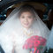 AhHo Wedding TEL-0937797161 lineID-chiupeiho (52 - 260)