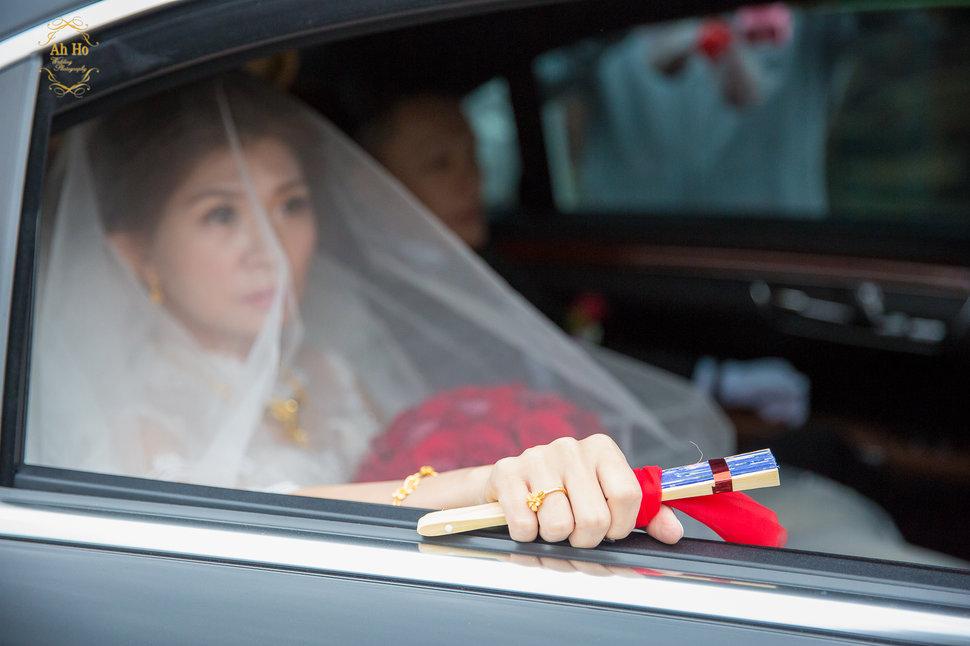 AhHo Wedding TEL-0937797161 lineID-chiupeiho (54 - 260) - AhHoWedding/阿河婚攝《結婚吧》