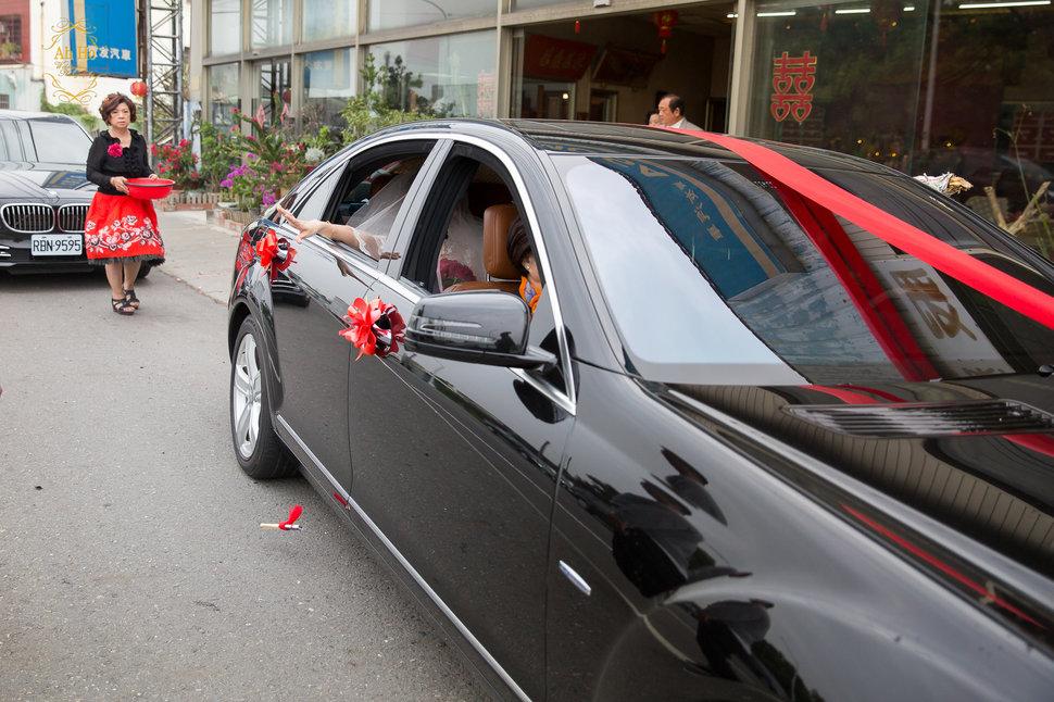 AhHo Wedding TEL-0937797161 lineID-chiupeiho (56 - 260) - AhHoWedding/阿河婚攝《結婚吧》