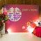 AhHo Wedding TEL-0937797161 lineID-chiupeiho (2 - 271)