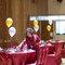 AhHo Wedding TEL-0937797161 lineID-chiupeiho (3 - 271)
