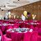 AhHo Wedding TEL-0937797161 lineID-chiupeiho (5 - 271)