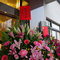 AhHo Wedding TEL-0937797161 lineID-chiupeiho (7 - 271)