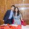 AhHo Wedding TEL-0937797161 lineID-chiupeiho (9 - 271)