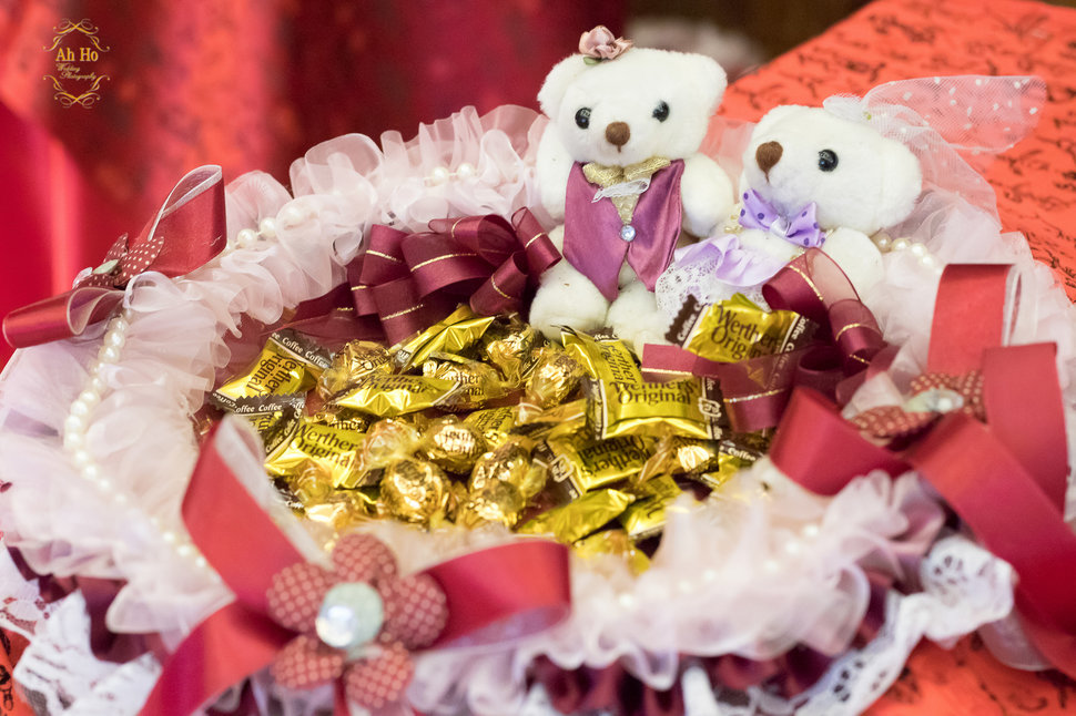 AhHo Wedding TEL-0937797161 lineID-chiupeiho (10 - 271) - AhHoWedding/阿河婚攝《結婚吧》