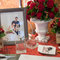 AhHo Wedding TEL-0937797161 lineID-chiupeiho (11 - 271)