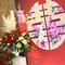 AhHo Wedding TEL-0937797161 lineID-chiupeiho (12 - 271)