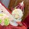 AhHo Wedding TEL-0937797161 lineID-chiupeiho (13 - 271)