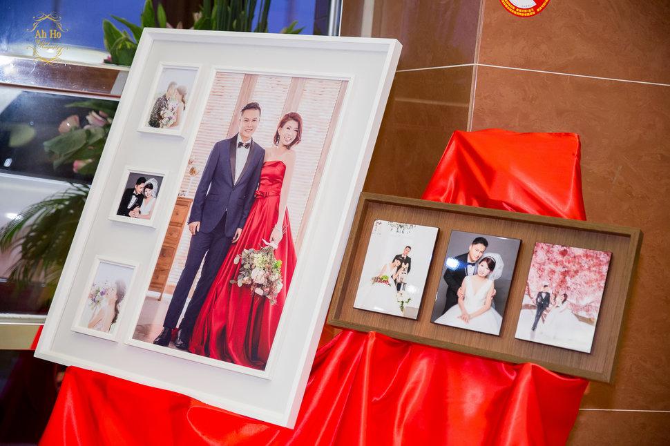 AhHo Wedding TEL-0937797161 lineID-chiupeiho (14 - 271) - AhHoWedding/阿河婚攝《結婚吧》